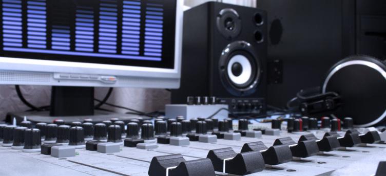 studio de musique studio d 39 enregistrement j r me tessier. Black Bedroom Furniture Sets. Home Design Ideas